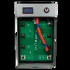 Lot of 2 Battery Evo 12V 170Ah LiFePO4 Power Block