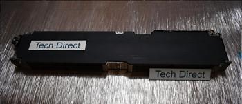 Tesla Smart Lithium Ion Battery 18650 EV Module 57 Volt 3.4kWh