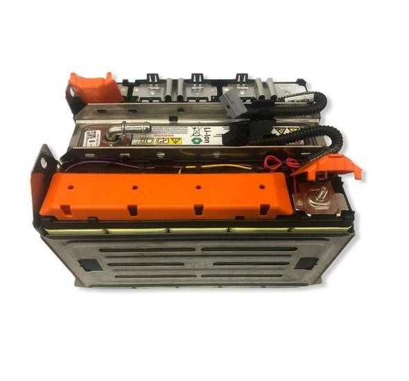 1 kWh Bosch Module Golf Cart EV Car Solar Battery 5 Cells 20 VDC Lithium Ion