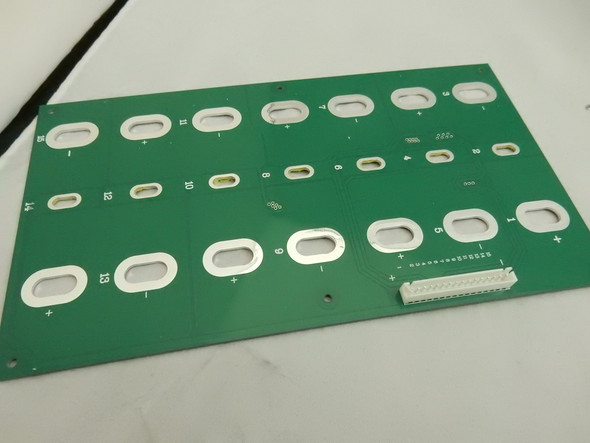 PCB Board for BMS