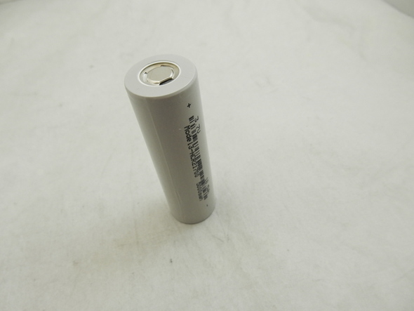 2170 lithium ion Battery 18.5 Wh 5000 mAh 3.75v Model 3 2170 Cells Lot of 7