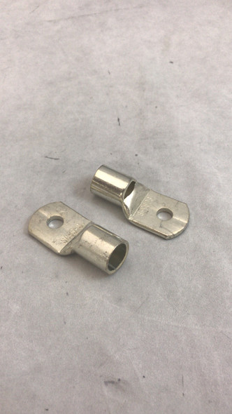 Lot of 2 Battery terminal connectors for BYD