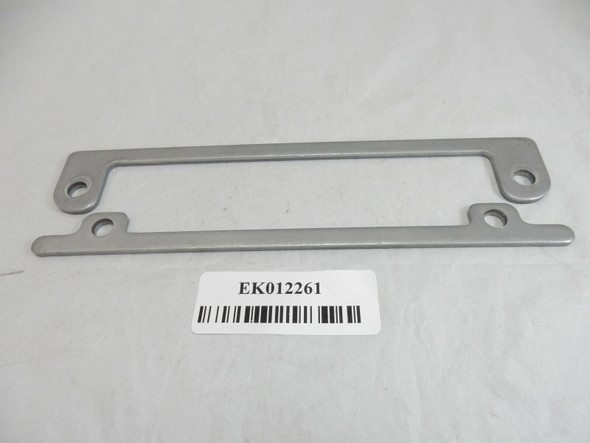 For Nissan Leaf Battery G1 Spacers