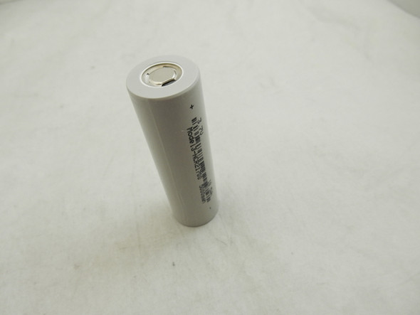 2170 lithium ion Battery 18.5 Wh 5000 mAh 3.75v Model 3 2170 Cells Lot of 12