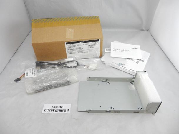 Lenovo IBM 69Y5320 Tape Enablement Kit Storage Accessory for x3650 M4 ZZ