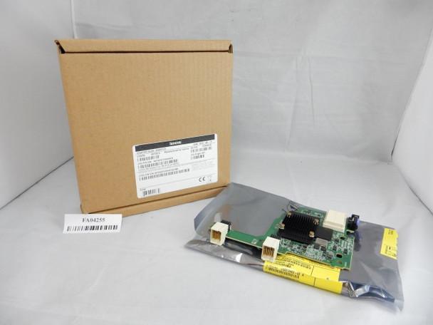 Lenovo Qlogic 10GB Virtual Fab Advanced CNA for IBM 00Y5618 server ZZ