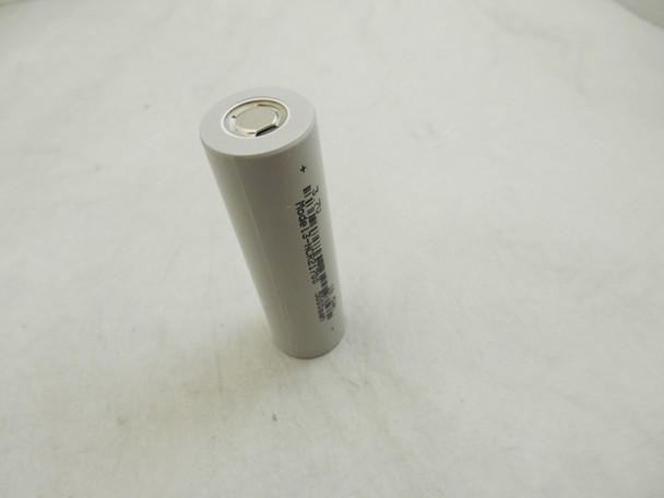 21700 lithium ion Battery 18.5 Wh 5000 mAh 3.75v Model 3 2170 Cells Lot of 3