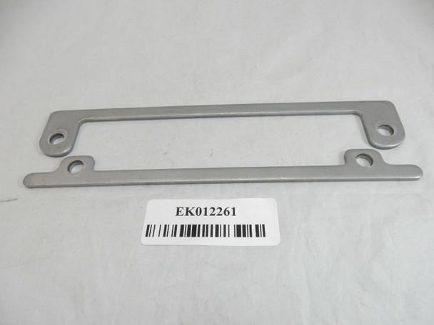 For Nissan Leaf Battery G1 Spacers