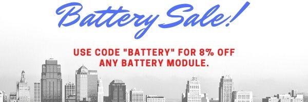battery-discount.jpg