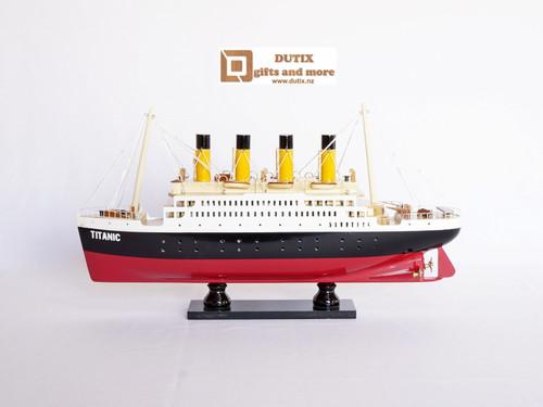 Titanic 40cm
