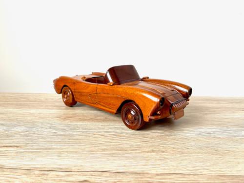 Chevy Corvette C1