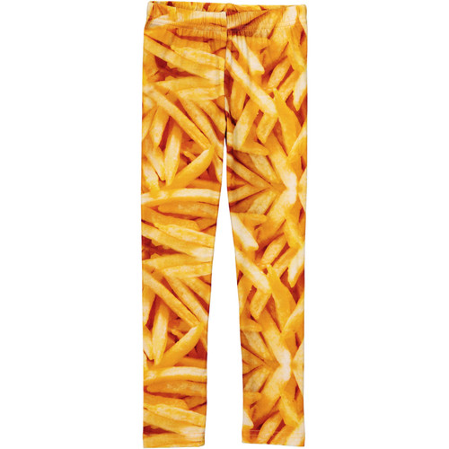 Leggings - Fries