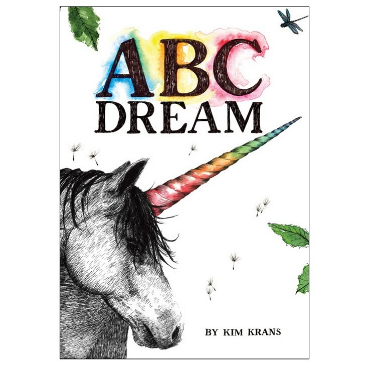 ABC Dream