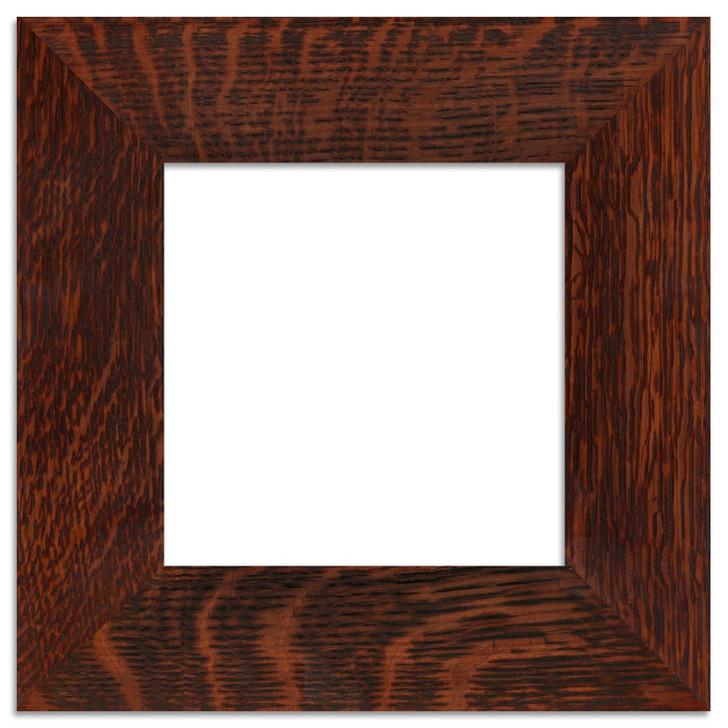 Motawi 6x6 Oak Park Frame