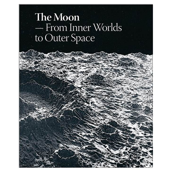 The Moon: From Inner Worlds to Outer