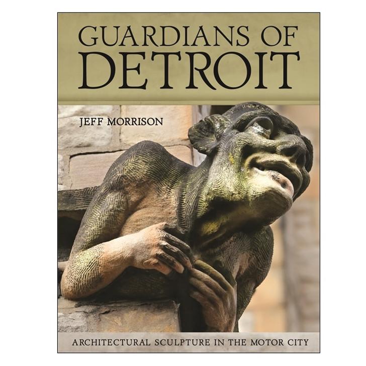 Guardians of Detroit