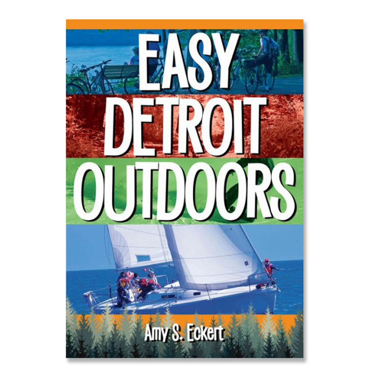 Easy Detroit Outdoors