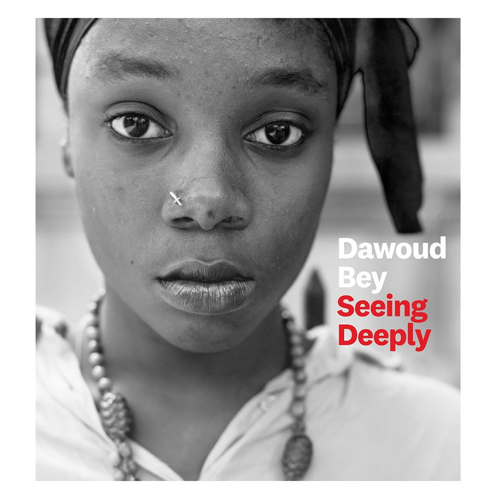 Dawoud Bey: Seeing Deeply