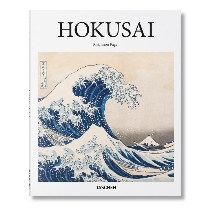 Hokusai (BA)