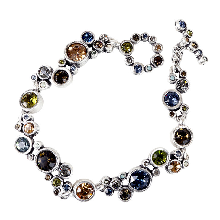 Patricia Locke CD Ovation Bracelet