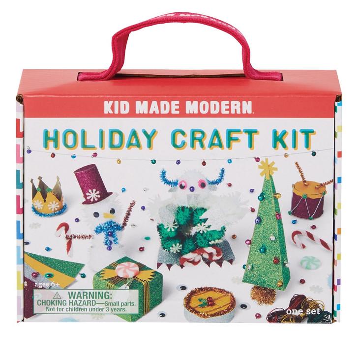 Holiday Craft Kit