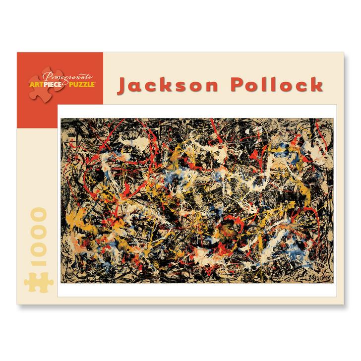 Convergence, Pollock Puzzle