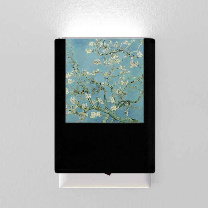 Almond Blossoms, Van Gogh Nightlight