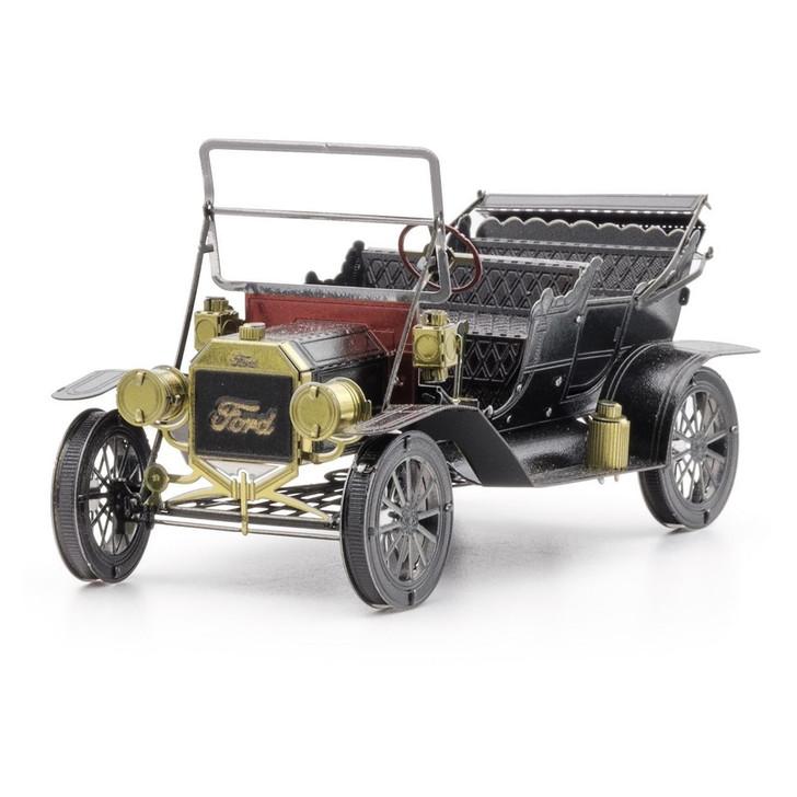 1908 Model T Ford Model