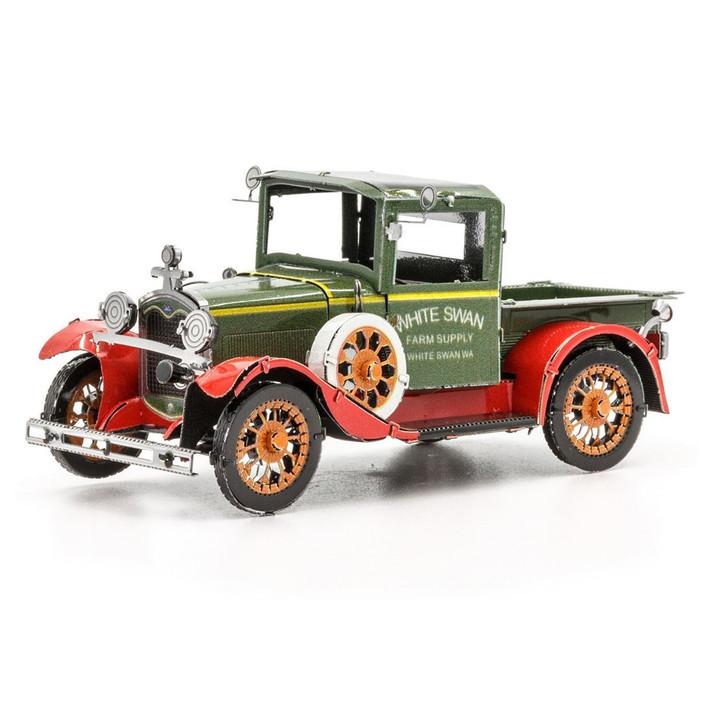 1931 Model A Ford Model
