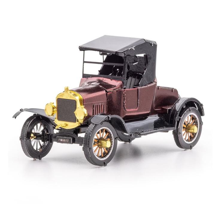 1925 Model T Ford Model