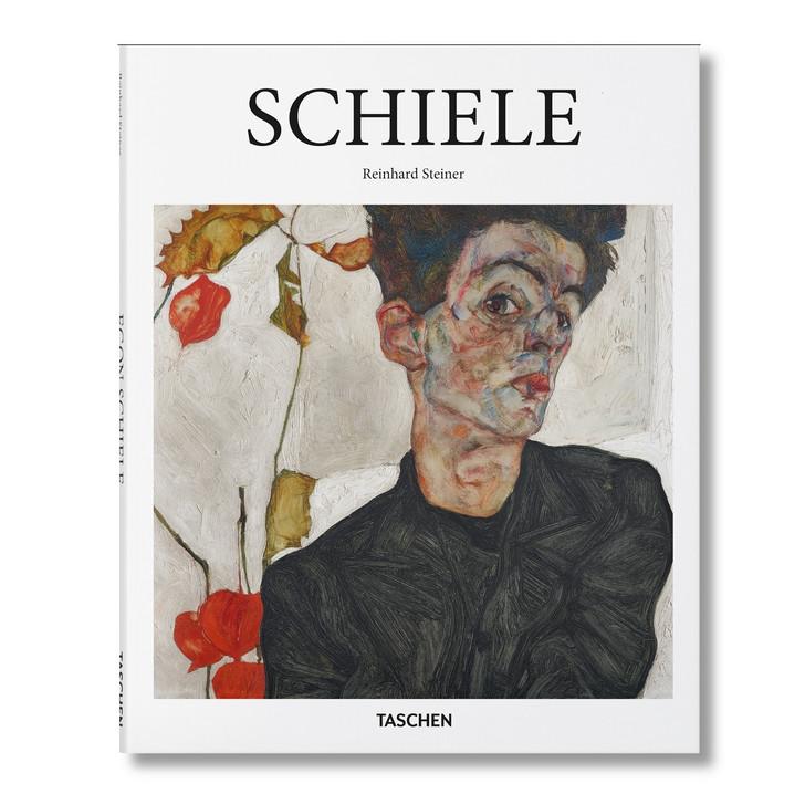 Schiele (BA)