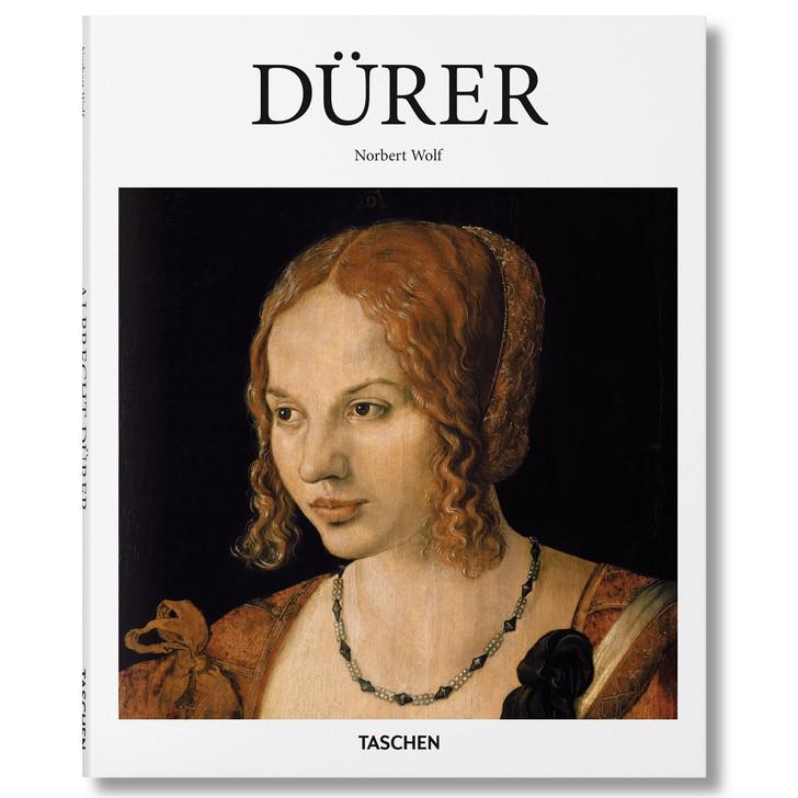 Durer (BA)
