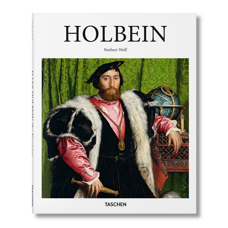 Holbein (BA)
