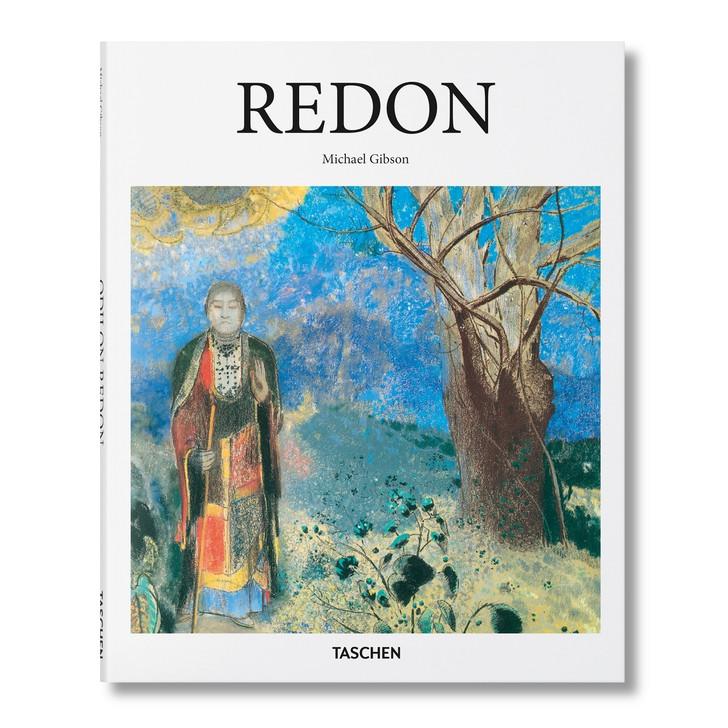 Redon (BA)