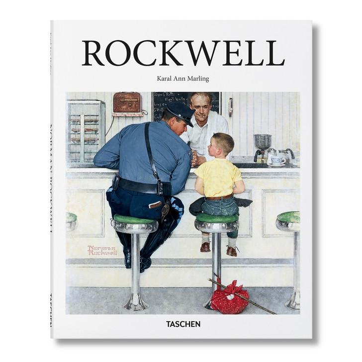 Rockwell (BA)