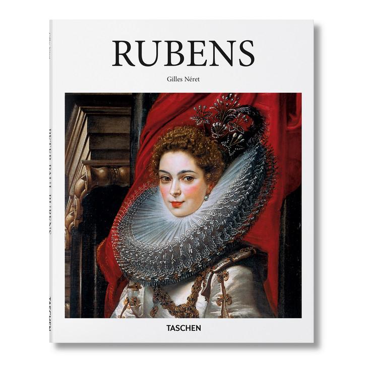 Rubens (BA)