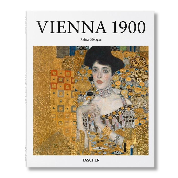 Vienna Around 1900 (BA)