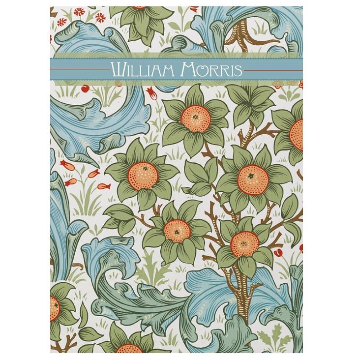 William Morris Boxed Notecards