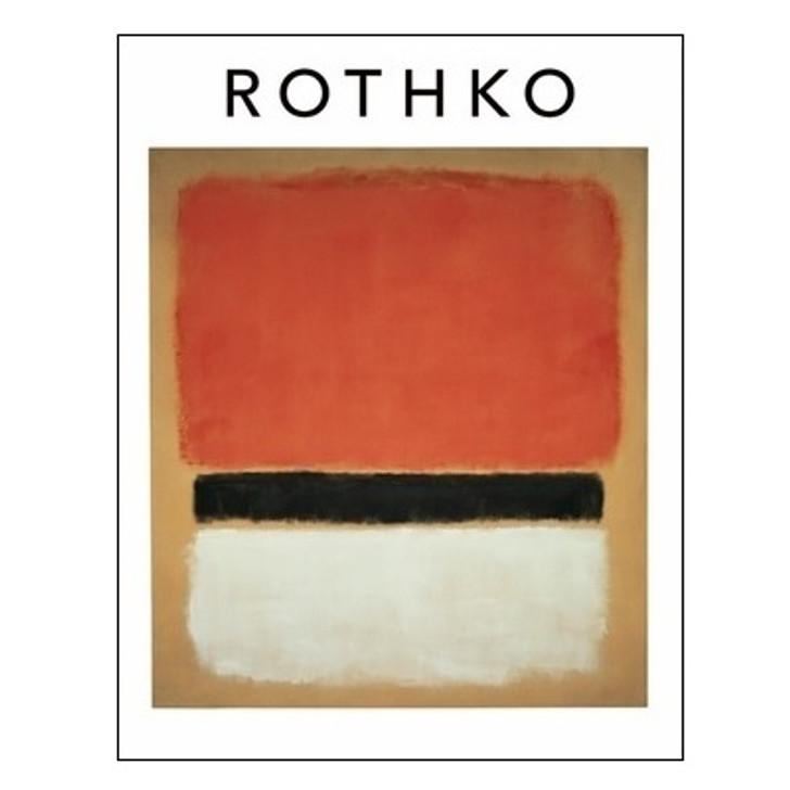 Rothko Boxed Notecards