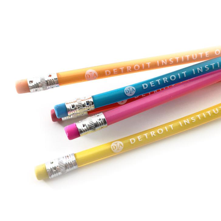 DIA Flexi Pencil