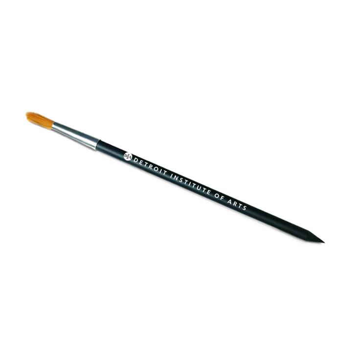 DIA Pencil Brush