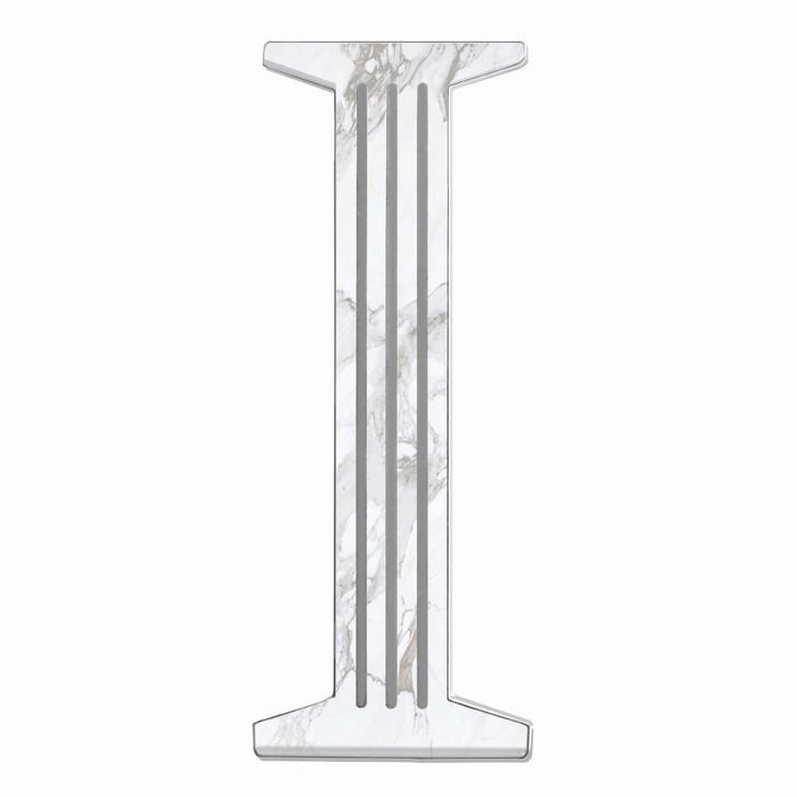 DIA Marble Column Magnet