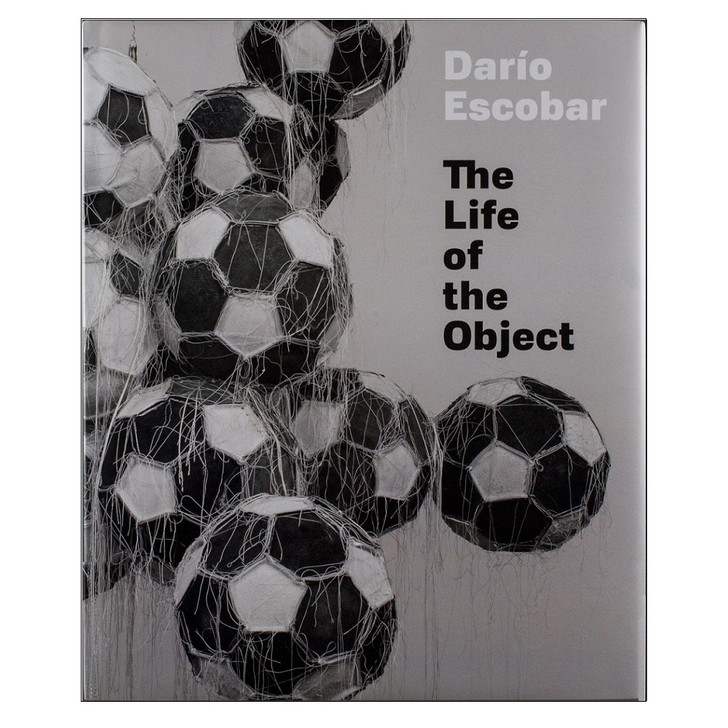 The Life of the Object