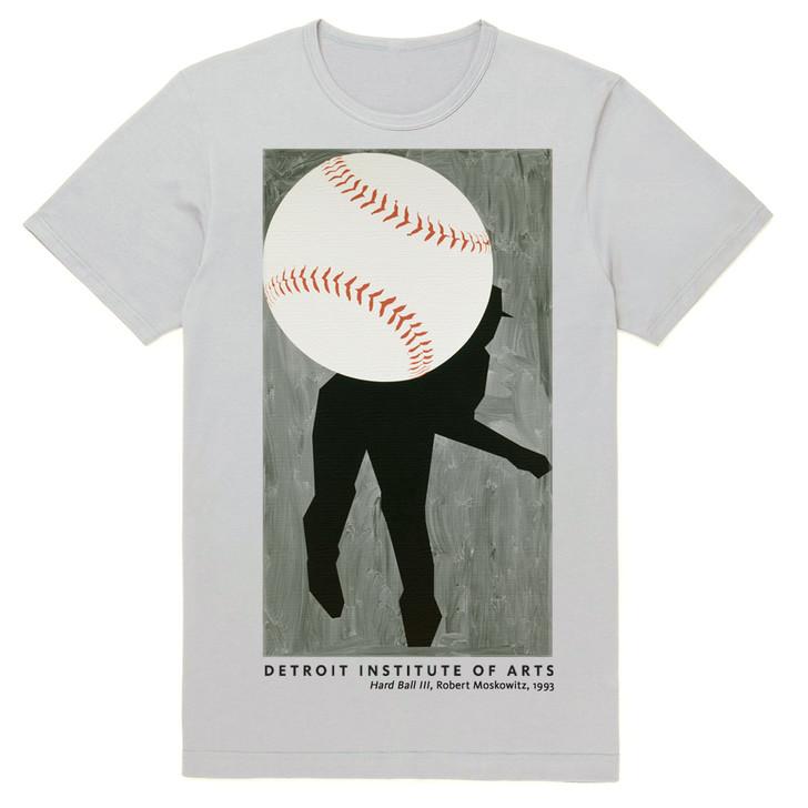 Hard Ball III T-Shirt