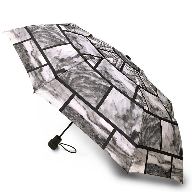 DIA Marble Folding Umbrella