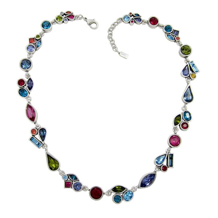 Patricia Locke Celebration Necklace