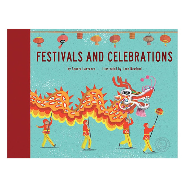 Festival and Celebrations