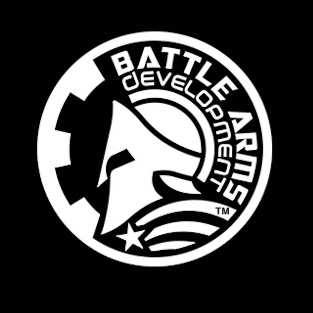 BATTLE ARMS DEVELOPMENT