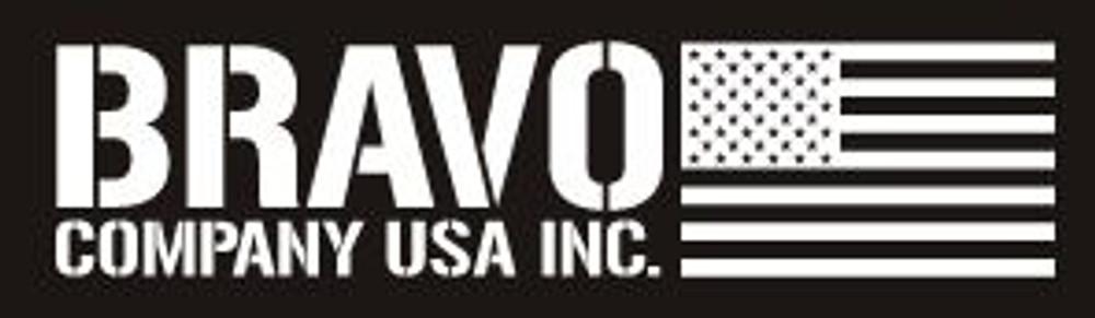 BRAVO COMPANY MFG.
