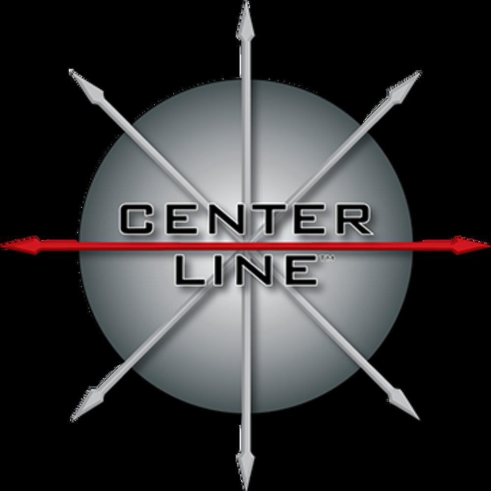 Center Line Systems